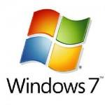 【Win7】 イベントID 62464 がたくさん
