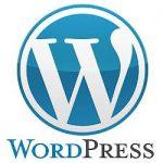 【WP】 なくなったページへのアクセスを誘導
