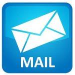 【Mail】 メールのマナーを考えよう