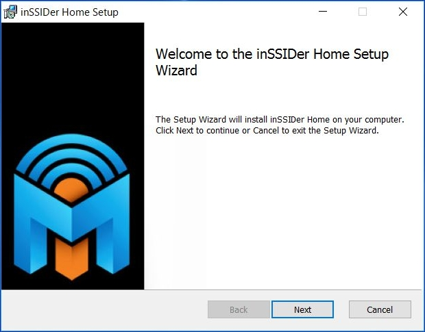 inssider_002