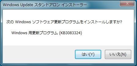 TPX250_03